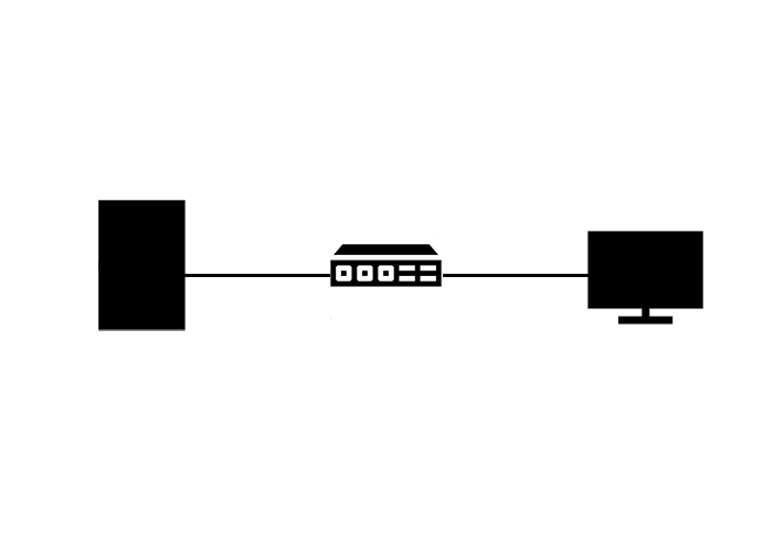 ePaper Signage with Serverless Setup